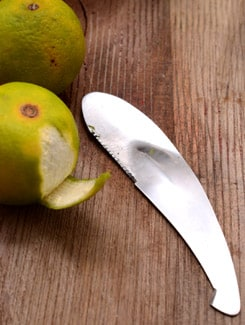 Kiwi Fruit Cutter - GENEITI