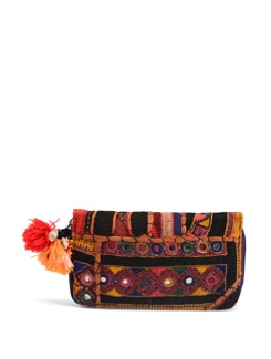 Trendy Multipurpose Wallet - The House Of Tara