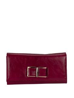 Sleek Pink Wallet - Addons