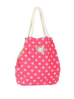 Coral Dobby Bag - Be For Bag