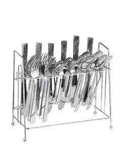 Palio Cutlery Gift Set - 25 Pieces - Awkenox