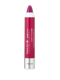 Sugar Plum Fairy Posh Pout - Beauty UK