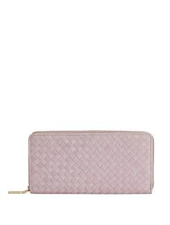 Baby Pink Wallet - Eske
