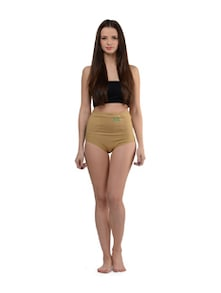 Tummy Shaper Panty - Body Brace