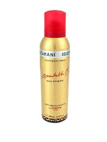 Amitabh B Pour Femme - Lomani