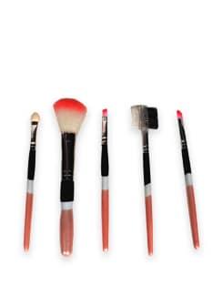 Pink Beauty Combo - Set Of 5 - Stol'n