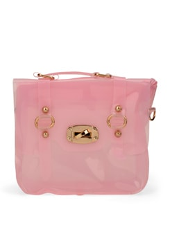Barbie Delight Sling Bag - YOUSHINE