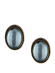 Water Drop Earrings - Fayon