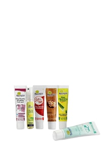 Facial Kit for Oily Skin - RevAyur