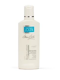 Perfect Body Lotion (250ml) - Jolen
