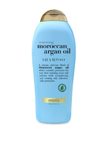 Moroccan Argan Oil Shampoo 25.4 oz Salon Size