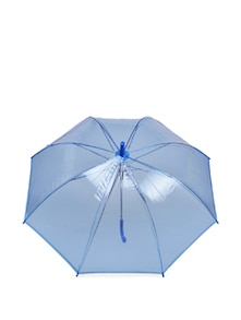 Royal Blue Umbrella - STREET 9