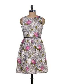 The Perfect Summer Dress - Mishka
