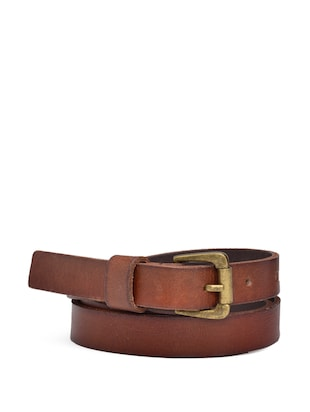 Belts For Women- Buy belts for women at Myntra. Select from a variety of trendy ladies belts available at best prices. Top Brands COD 30 Day Returns Buy a wide range of belts for women, women's black belts, women's belts for dresses, women's leather belts at Myntra, the best online shopping site in India.