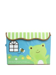 Froggy Storage Box(Medium) - Uberlyfe