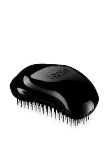 The Original Detangling Brush - Tangle Teezer