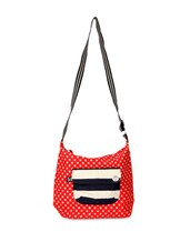 Sling Starry Bag - Be... For Bag