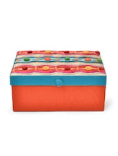 Multifunctional Jewellery Box -  online shopping for others