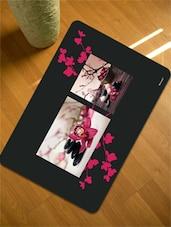 VFM Table Mats Set Of 12 Pieces-6  Tablemat + 6 Coaster) - Freelance