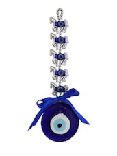 Feng Shui Evil Eye Hanging - Gifts By Meeta