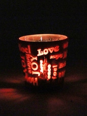 Bequeath Emotions Candles - Gifts By Meeta