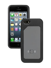 IPhone 5 Dual SIM Card Case - Cool Trends