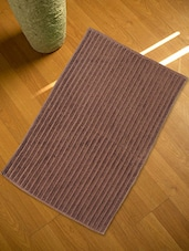 Essential Bath Mat - Avira Home