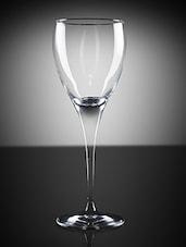Altea Wine Glass Set Of 6 - 240 Ml - Bormioli Rocco