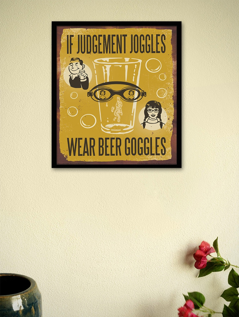 Framed Wall Posters - veracious.info