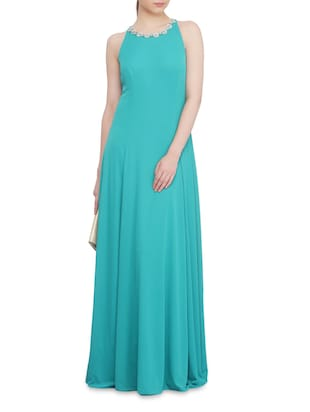Maxi Dresses Online- Buy Long Maxi Dresses for Women Online In India