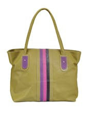 Candy Love Tote - Bags Craze
