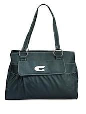 Amazing Green Handbag - Bags Craze