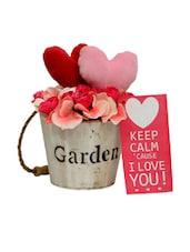 Garden Of Love - Gifts By Meeta