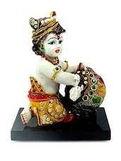 Paras Krishan K3 -  online shopping for Figurines