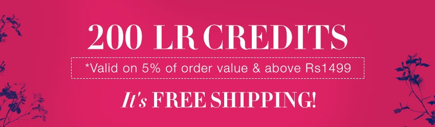 Limeroad offers get huge discount on mens clothing accessories footwear online in india