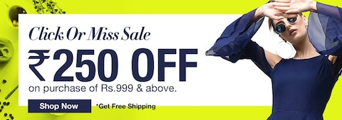 3045298d1f6 Online Shopping Offers on Limeroad