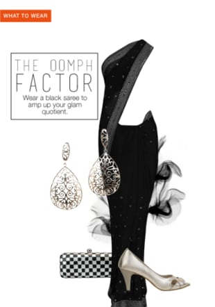 The Oomph Factor