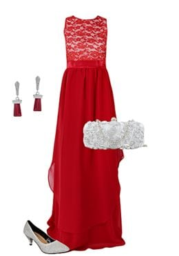 a905e16d3bed0 redlove Look Collection – Buy redlove Looks Ideas