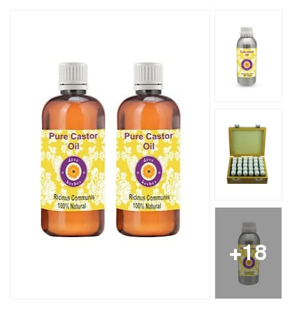 Fragrance oil . Online shopping look by keerthi