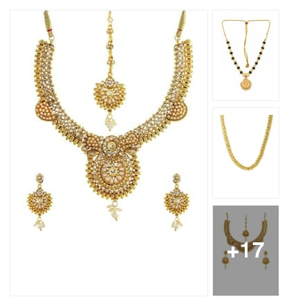 Recommend products. Online shopping look by Katasani Govardhan