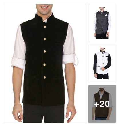 Good looking products for you . Online shopping look by Bhavisyareddy