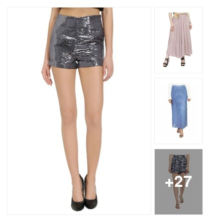 Fresh Products To Style With. Online shopping look by ps
