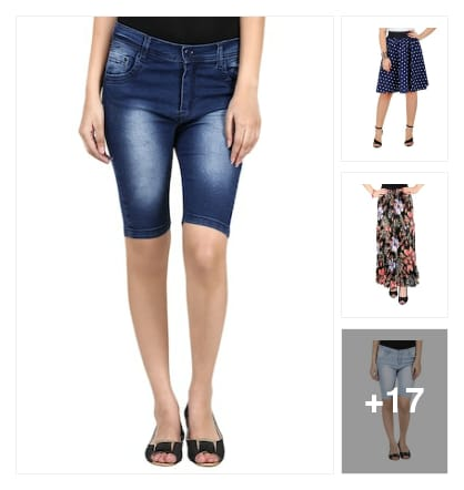 Skirtes. Online shopping look by laxmi