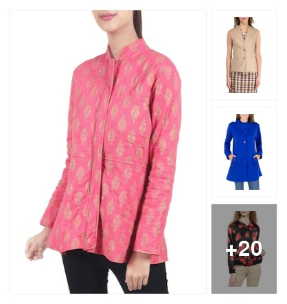 Fresh products to style with . Online shopping look by malli