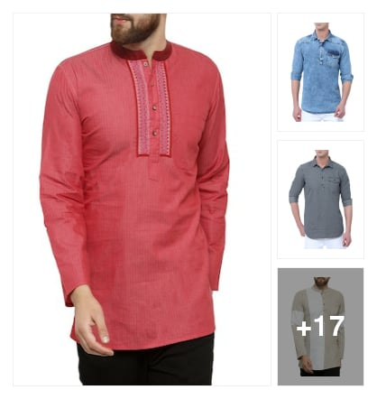 Excelent Products @ limeroad. Online shopping look by suraj