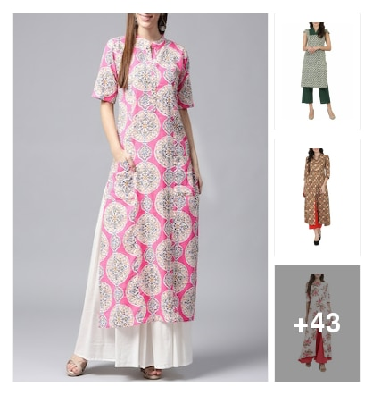 Best Suits. Online shopping look by Vaishnavi