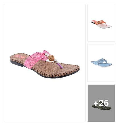 Flats for sale. Online shopping look by vikas