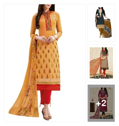 Elegant products for you . Online shopping look by ramakrishna