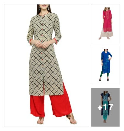 Fresh products. Online shopping look by aarnavi
