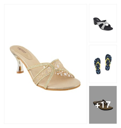 Dazzling products. Online shopping look by aarnavi